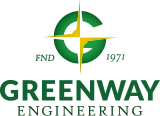 Greenway Engineering Logo