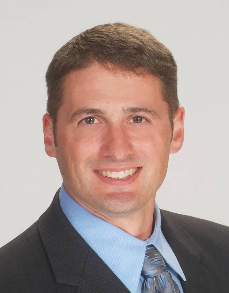 Kevin A. Seward, PE