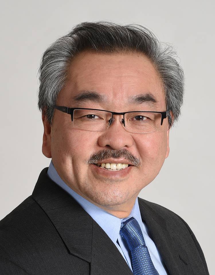 Niki T. Adhikusuma, PE