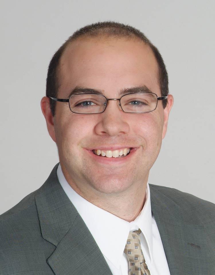 Stephen J. White, AOSE, LPSS